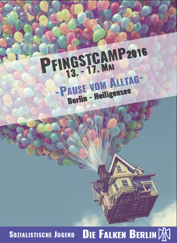 pfingstcamp 2016 falken berlin